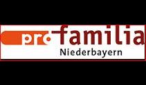 Pro Familia Niederbayern e.V.