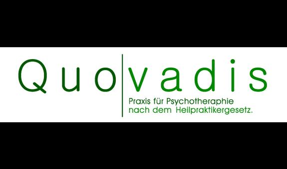 Quovadis Hypnosetherapie