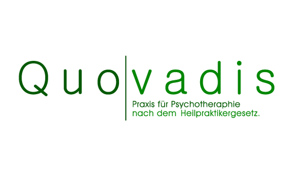 Quovadis Psychotherapie n. HPG - Knau Katharina
