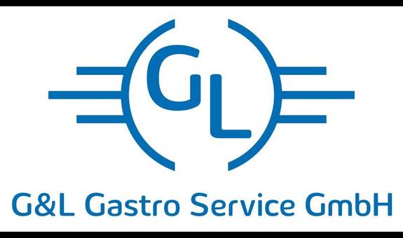 G&L Gastro Service GmbH