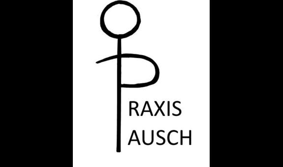 Frauenarztpraxis Markus Pausch