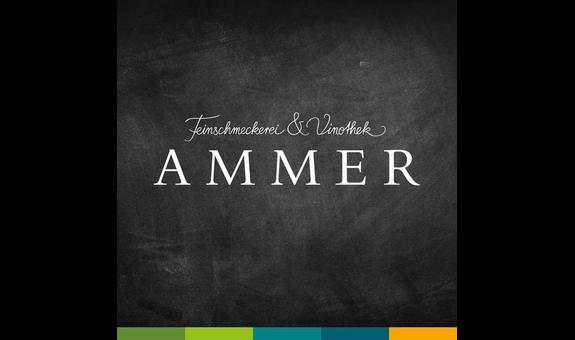 Feinschmeckerei & Vinothek Ammer