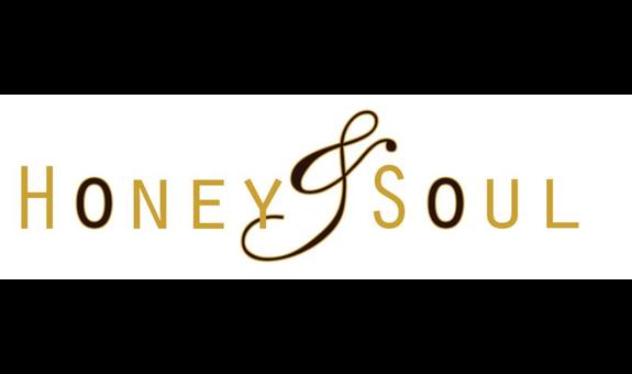 Honey & Soul