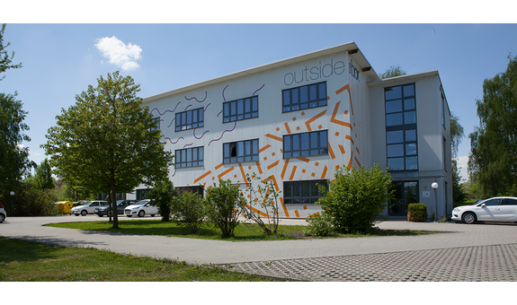 elfgen pick GmbH & Co. KG