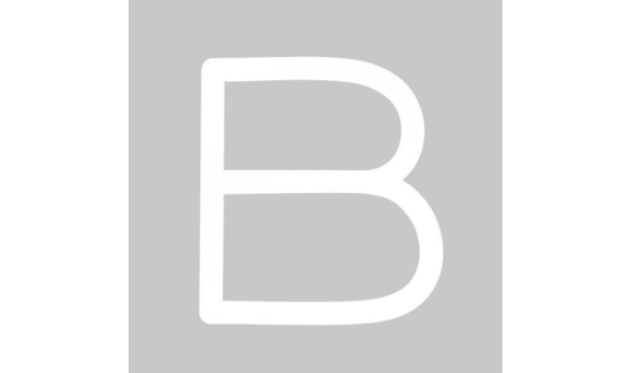 Brautkleider second hand landsberg