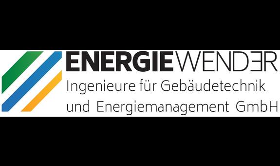 Energiewender GmbH