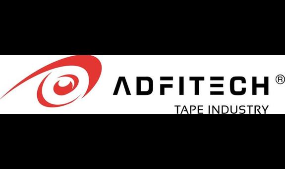 AdFiTech GmbH