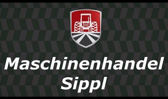 Maschinenhandel Sippl