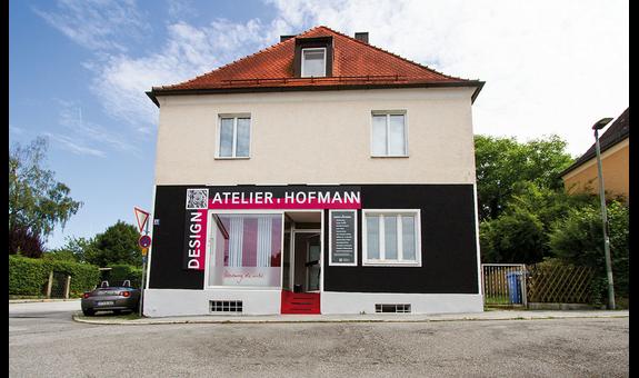 Design.Atelier.Hofmann