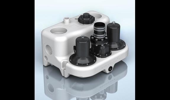 Pumpen-Service Wagner GmbH