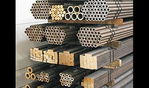 SM Sächsisches Metallwerk Freiberg GmbH