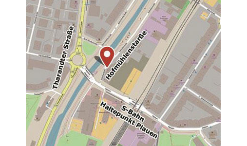 An & Verkauf Gamesbroker Dresden