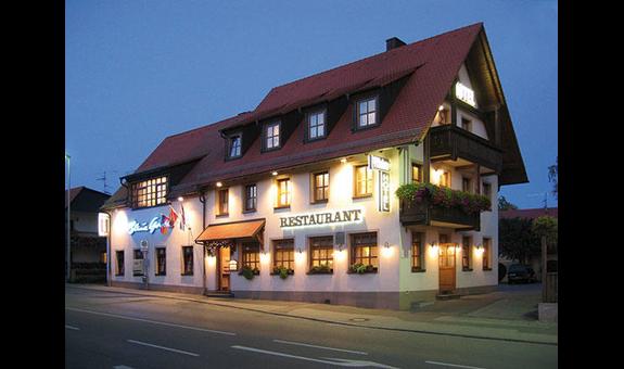 Www Franken Hotel Blaue Grotte