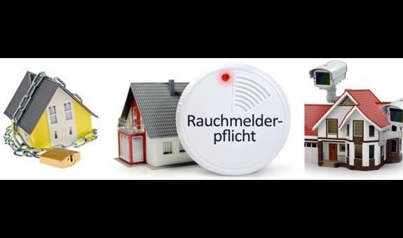 Kellner & Schwendner Multimedia - Sicherheitstechnik