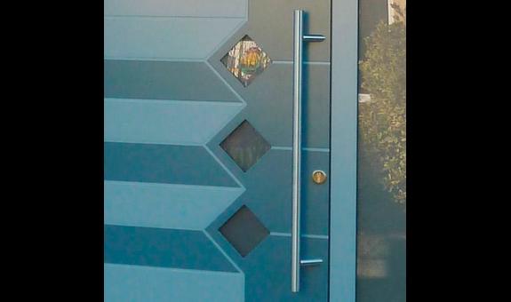 Fenster Weru Kraus & Schweighöfer GmbH