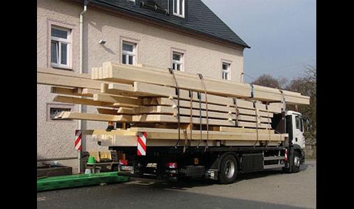 MEYER Lothar
