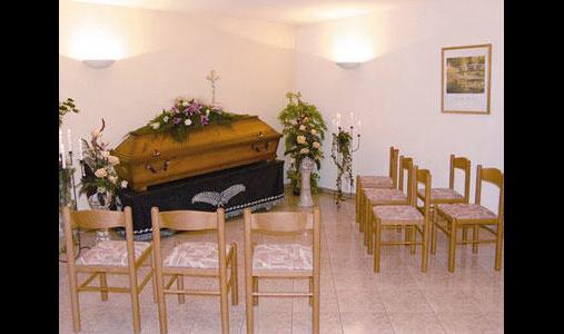 Bestattungen Junghanns