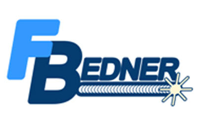 Logo von Schweißerei Bedner Frank