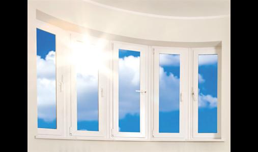 Fenster Türen Rollläden Jürgen Marbach
