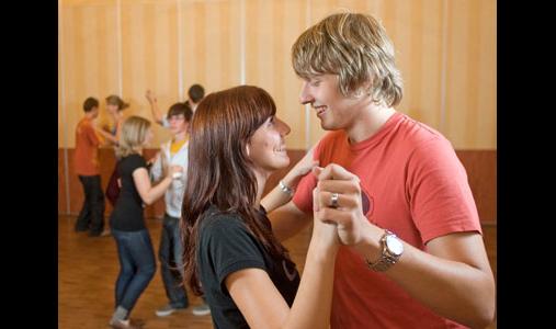 ADTV Creadance Tanzschule Nebl