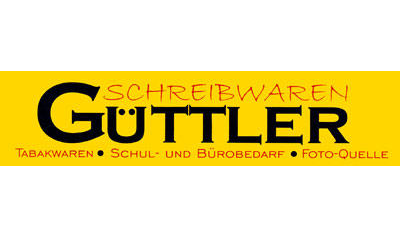 Logo von Lotto-Totto Güttler
