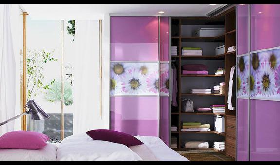 zeyko k chen ersatzteile im gelbe seiten branchenbuch unternehmen und adressen in deutschland. Black Bedroom Furniture Sets. Home Design Ideas