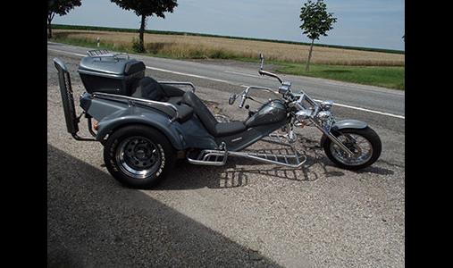 AUTO KELLER Freie KFZ Werkstatt