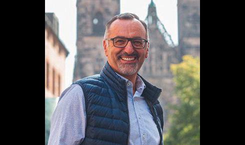 Schmidt Dr. Johann