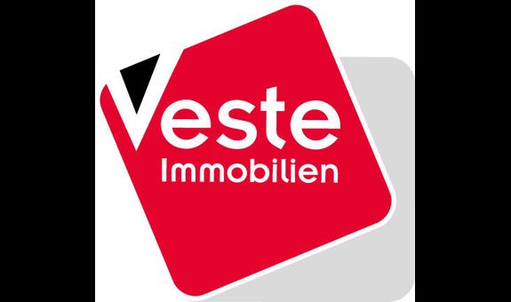 Veste Immobilien GmbH