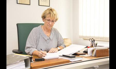 Rechtsanwaltskanzlei Queißer