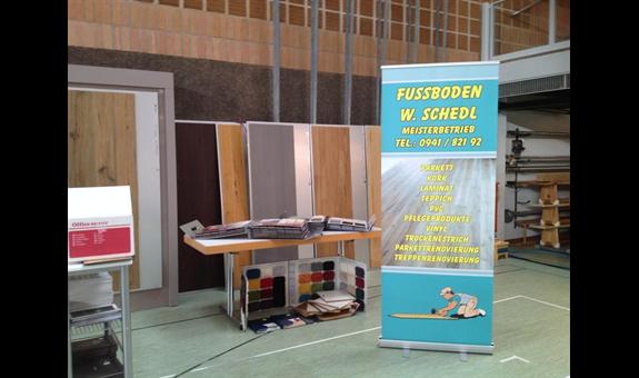 Fußboden Bauer Lappersdorf ~ Fussboden fachgeschäft lappersdorf gute adressen Öffnungszeiten
