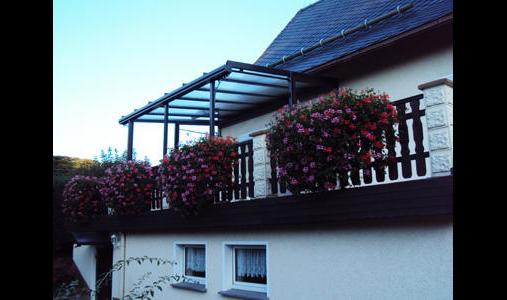 Bau- und Möbeltischlerei Kramer