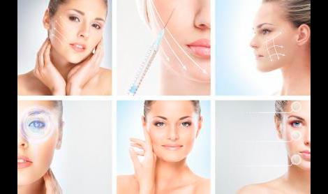 Hautarztpraxis St. Johannis