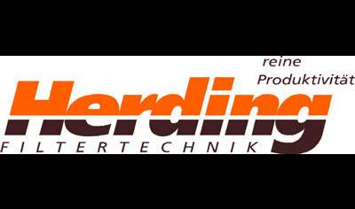 Logo von HERDING GmbH