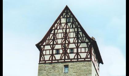 Lochner Baudekoration GmbH