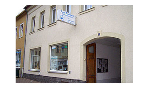 Burkhardt Kurt Möbeltischlerei Inh. Jens Hayne