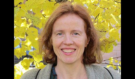 Sußner Susanne Heilpraktikerin