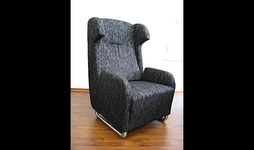 firma in chemnitz. Black Bedroom Furniture Sets. Home Design Ideas