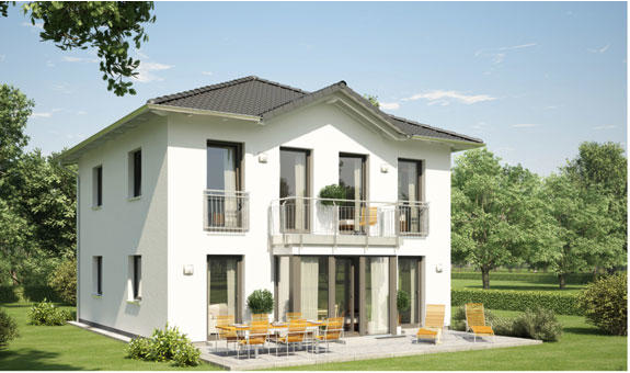 Konzepthaus GmbH