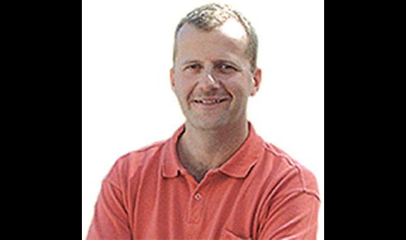 Heise Ansgar Dr.med. und Ulf Pollack - Facharzt für Orthopädie