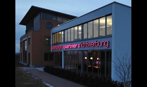 guttenberger + partner GmbH