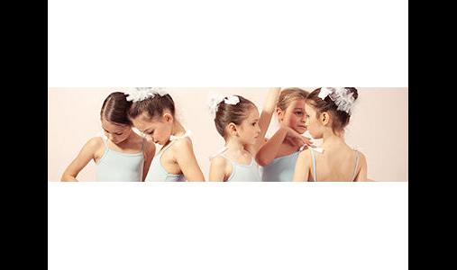 Tanzschule Lax