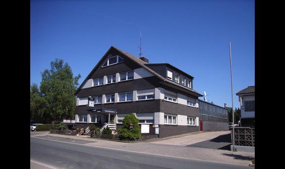 Kresken GmbH & Co. KG
