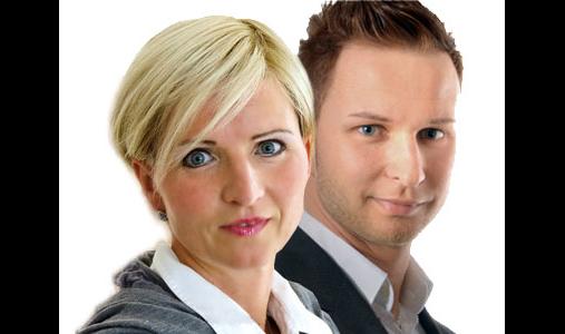 Praxis für Permant-Make-up Inhaber: Ines Rössel