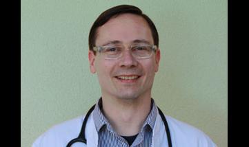 www.praxis-dr-classen.de