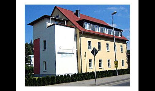 A. Nittel GmbH & Co.KG