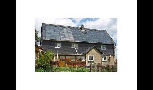 Schubert, Werner Heizung-Bad-Solar