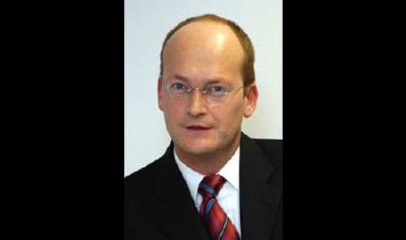 Siemens, Wolfram Dr. LL.M.