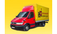 HDI-Dämmstoffe Vertriebs GmbH & Co. KG