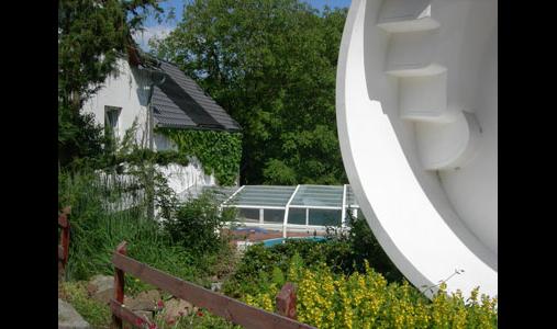 Schwimmbad- und Wassertechnik, Richter GmbH